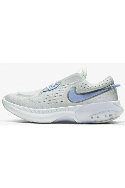 Nike Nıke Joyride Dual Run Unisex Koşu Ayakkabısı