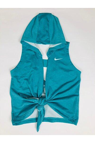 Nike Sportswear Sweat Yelek Ar0445 309