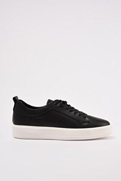 Siyah Erkek Sneaker 02AYY213770A100