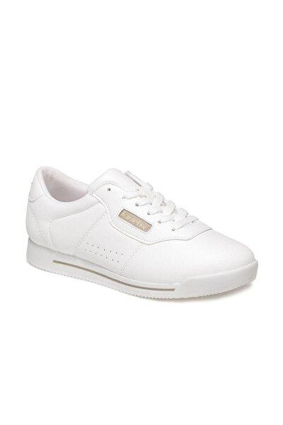 Kinetix JENNY 1FX Beyaz Kadın Sneaker 100785317