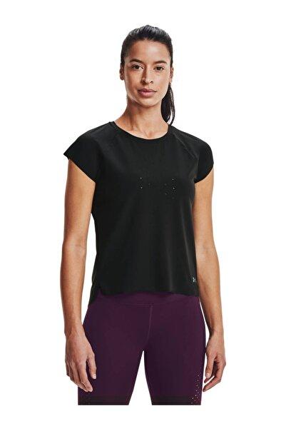 Under Armour Kadın Siyah  T-Shirt