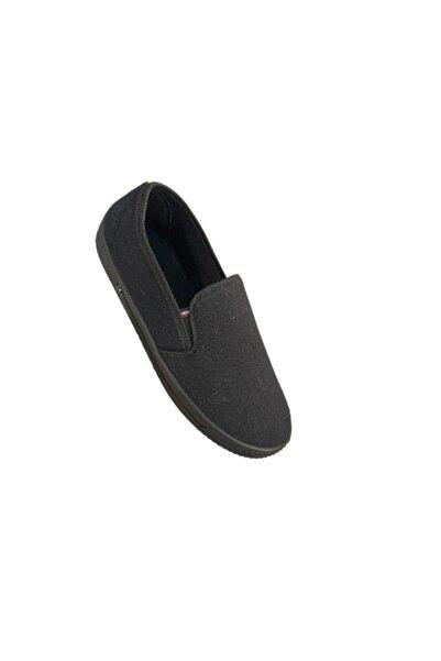 Seher Erkek Fileli Yazlık Spor Bez Ayakkabı