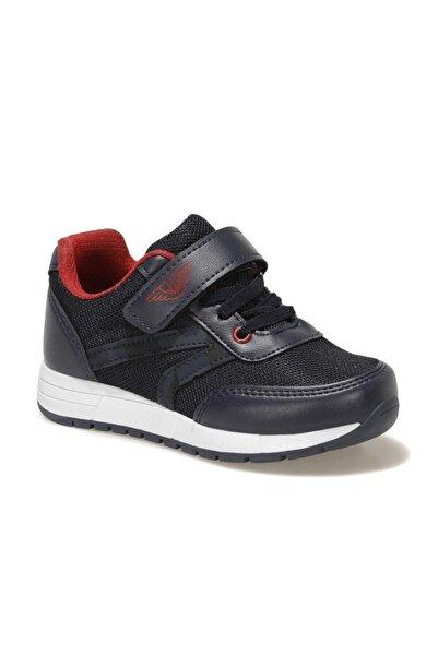 YELLOW KIDS MARTINO 1FX Lacivert Erkek Çocuk Spor Ayakkabı 101015429