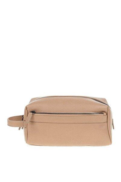EXCLUSIVE Kemik Wash Bag