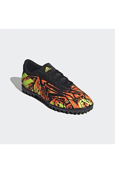adidas Nemeziz Messi .4 Halı Saha Ayakkabısı (fw7311)
