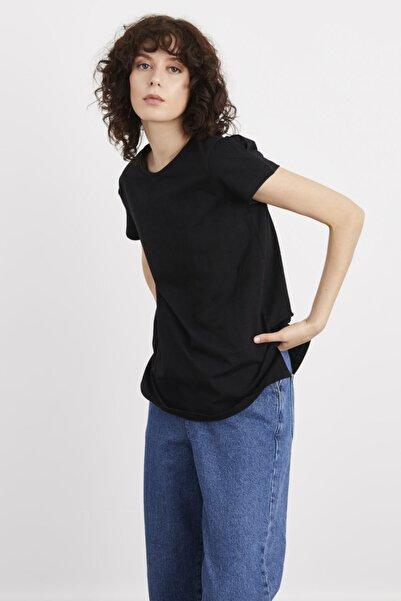 adL Kadın T-Shirt