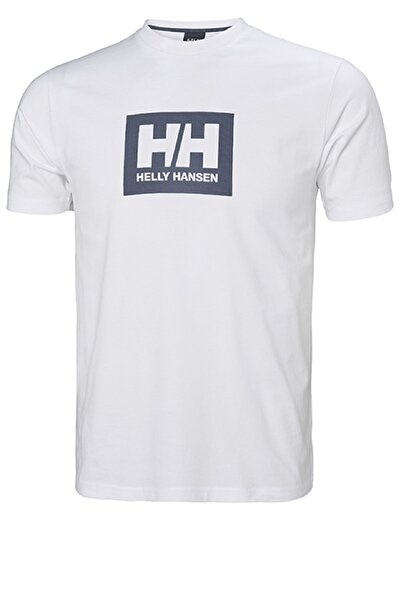 Helly Hansen HH W HH LOGO T-SHIRT
