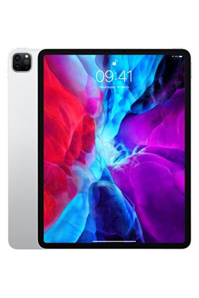 Apple Ipad Pro Mxay2tu/a Wifi 1tb 12.9 Inç Uyumlu Silver Tablet