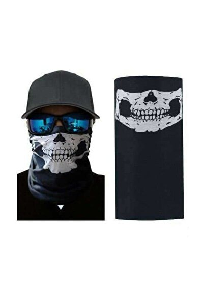 CAN Buff-kuru Kafa-boyunluk-maske-bandana Buff