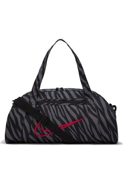 Nike Gym Club Çanta