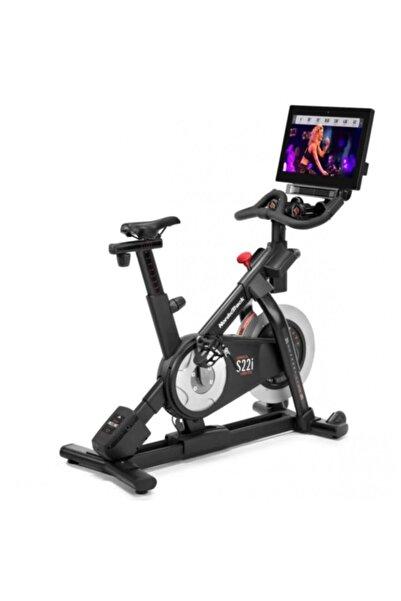 NORDICTRACK Spin Bike 22i Commercial Studio