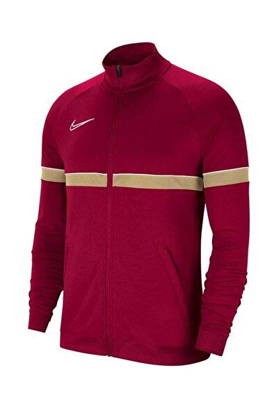 Nike Erkek Eşofman Üst Cw6113-677-