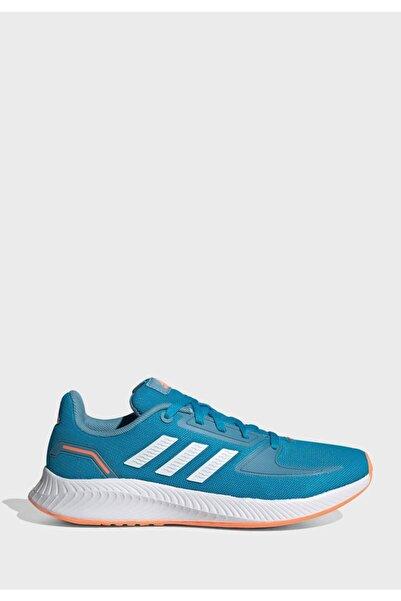 adidas Fy9501 Runfalcon 2.0 Koşu ve Yürüyüş Ayakkabısı