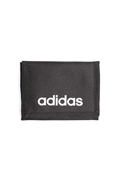 adidas Unisex Cüzdan Dt4821 Lın Core Wallet