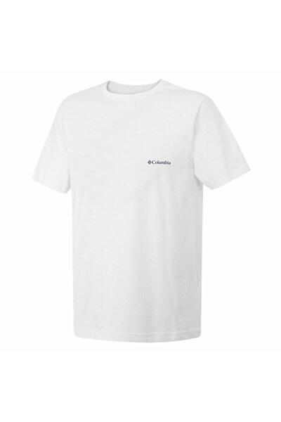 Columbia Erkek  T-Shirt