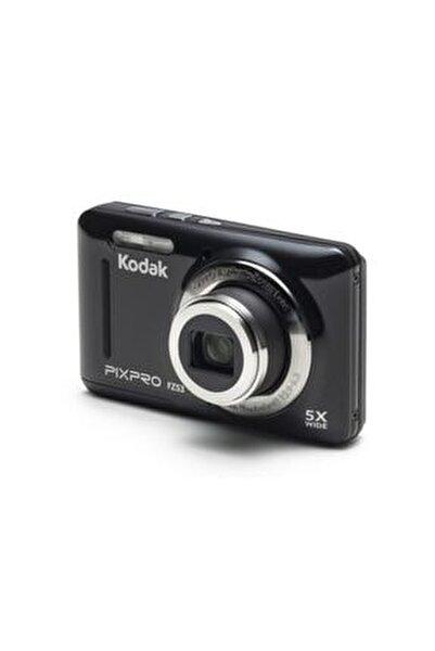 Kodak Dijital Fotoğraf Makineleri
