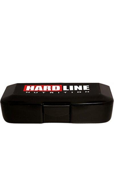 Hardline Pillbox Güvenlik Kiti