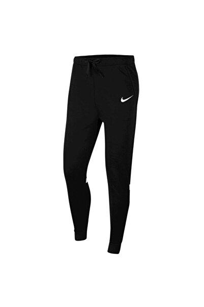 Nike Erkek Siyah M Nk Flc Strek 21 Eşofman Altı