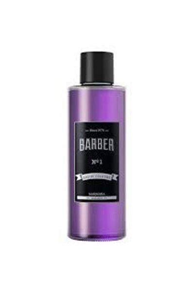 Barber Marmara Kolonya 500 ml No.1
