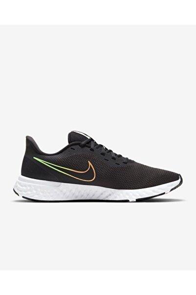 Nike Erkek Revolution 5 Koşu Ayakkabısı Bq3204 017