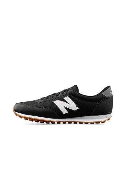 New Balance Erkek Sneaker - U410BNP