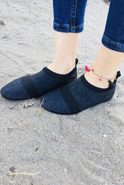 Savana Deniz Ayakkabısı