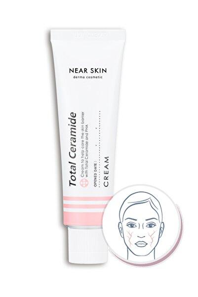 Missha Besleyici & Nemlendirici Krem 50ml Near Skin Total Ceramide Cream