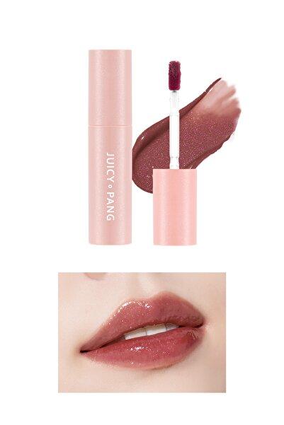 Missha Işıltı&Dolgunluk Veren Parlak Gloss Tint APIEU Juicy-Pang Sparkling Tint RD02