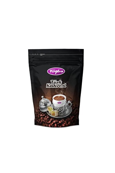 Tuğba Kuruyemiş Türk Kahvesi 138 gr