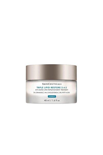 SkinCeuticals Triple Lipid Restore 2:4:2 48 ml
