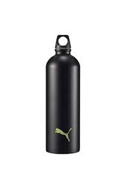 Puma Tr Stainless Steel Bottle Sarı Matara- 05386804