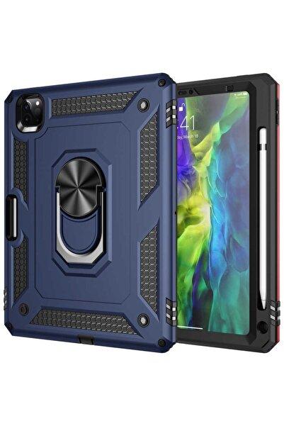 zore Apple Ipad Pro 11 Kılıf Tablet Vega Silikon
