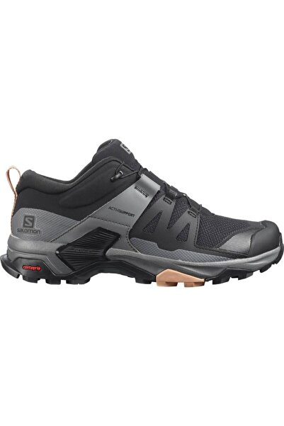 Salomon X Ultra 4 W Kadın Outdoor Ayakkabı L41285100