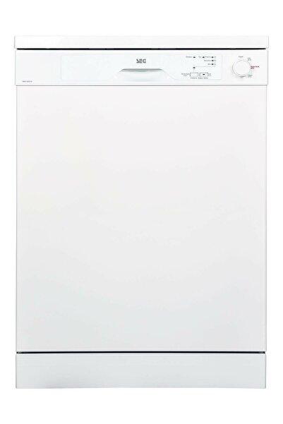 Seg SBM 3020 W E Enerji 3 Prg. Bulaşık Makinesi