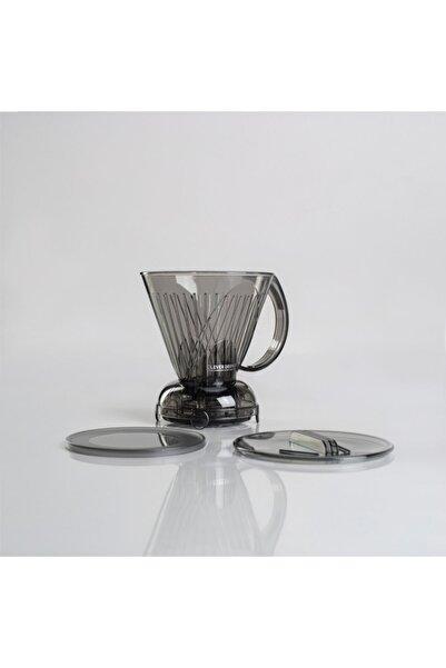 Clever Dripper Akıllı Kahve Demleyici