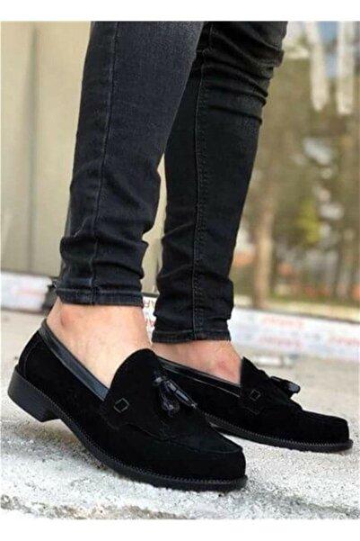 CORCİK Celik Ayakkabı