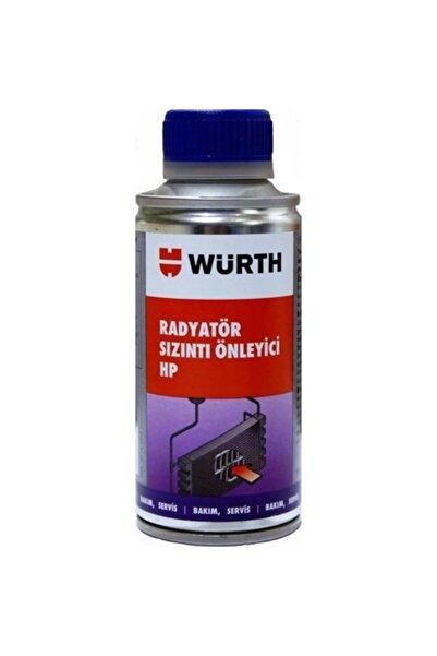Würth Radyatör Sızıntı Önleyici 150 ml