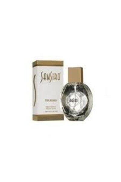 Sansiro K131 Kadın Parfüm