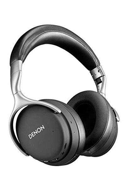 Denon Ah-gc30 Kablosuz Gürültü Önleyici Kulaklık