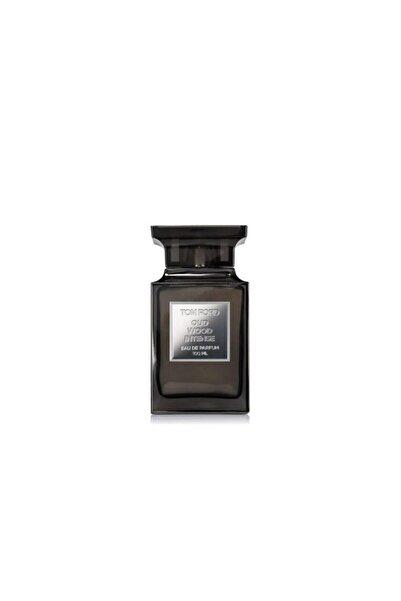 Tom Ford Oud Wood Intense Edp 100 ml Erkek Parfümü 888066068758