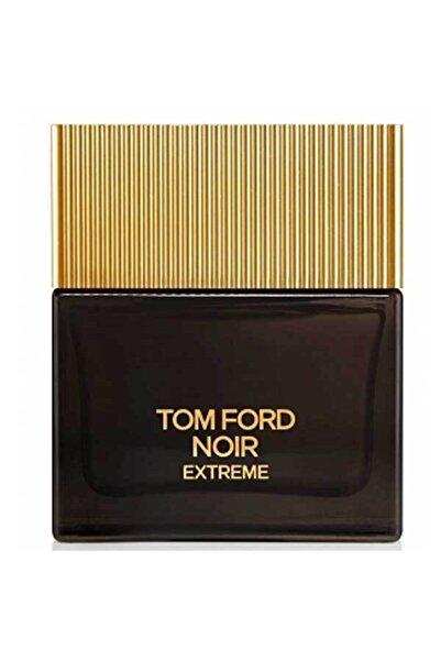 Tom Ford Noir Extreme Edp 50 ml Erkek Parfüm 888066035361