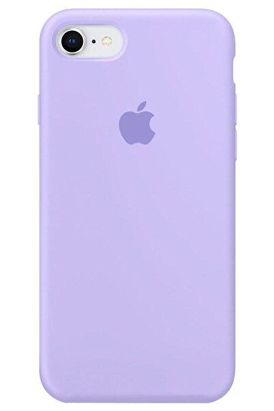 """KVK PRİVACY Iphone 6s Plus 5.5"""" Logolu Lansman Kılıf Altı Kapalı Iç Kısmı Kadife"""