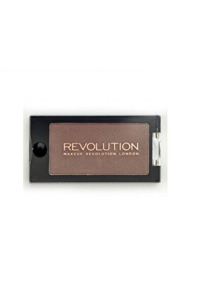 MAKEUP REVOLUTION Single Eyeshadow - Hung Up