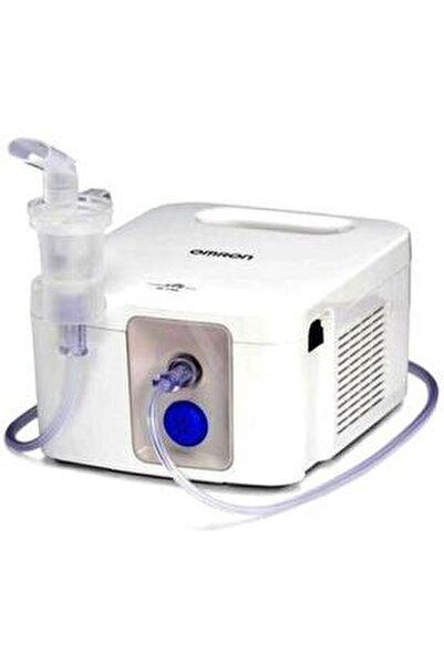 C900 Hastane Tipi Kompresorlu Nebulizator