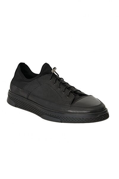 ALTINYILDIZ CLASSICS Casual Ayakkabı