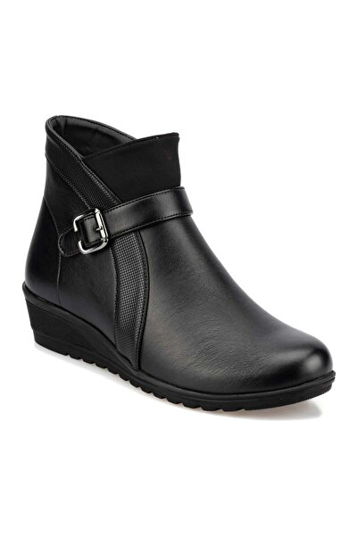 Polaris 92.151083 Ayakkabı