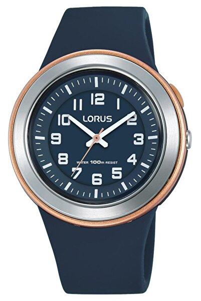 Lorus R2305mx9 Unisex Kol Saati