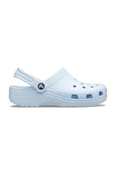Crocs Classic Mavi Unisex Terlik