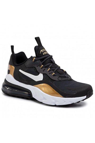 Nike Air Max 270 React Spor Ayakkabı Bq0103-005