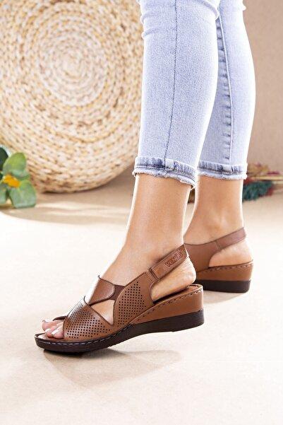 Venüs Kadın Sandalet